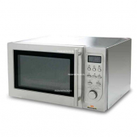 Печь СВЧ Sirman MINNEAPOLIS WD 900 B COMBI